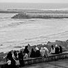 """PREMIO DE LA CRÍTICA. """"El balcón atlántico""""."""
