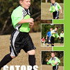 TAG-My-CHILD<br /> 4-Pic-Action Collage<br /> Standard Size (8X10) @ $25.00<br /> Poster Size (11X14) @ $35.00