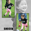 TAG-My-CHILD<br /> 3-Pic-Action Collage<br /> Standard Size (8X10) @ $25.00<br /> Poster Size (11X14) @ $35.00