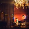 Слайд №3- ФОТО 3 фото Квартира
