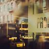 Слайд №2 - ФОТО 2 лучший итальянский ресторан (общие фотографии)