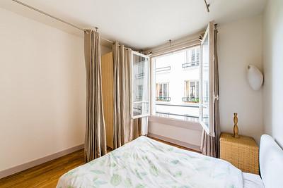 19 rue MONSIEUR