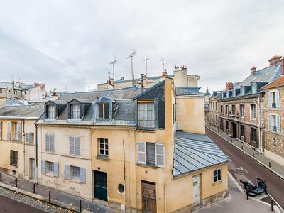 FEAU-PARIS-OUEST-VERSAILLES