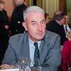 Guillaume Leblanc SARL