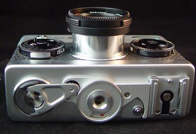 camerabottom