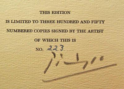 picasso-signature