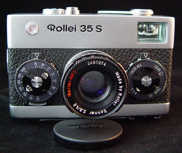 camerafront
