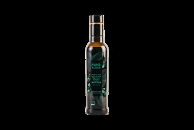Aceite oliva plancton marinoSILUETEADO-021