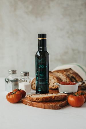 Aceite oliva plancton marino-002