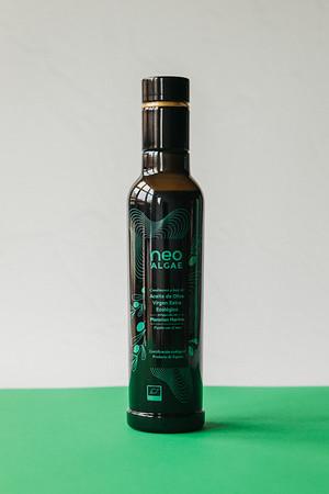 Aceite oliva plancton marino-018