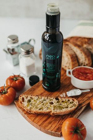Aceite oliva plancton marino-008
