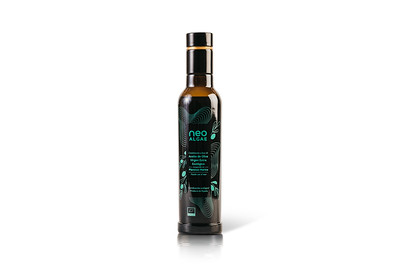 Aceite oliva plancton marinoREFLEJO-021