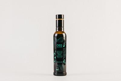 Aceite oliva plancton marino-021