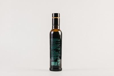 Aceite oliva plancton marino-022
