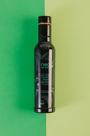 Aceite oliva plancton marino-024
