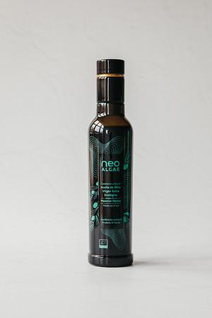 Aceite oliva plancton marino-017