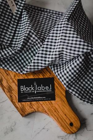 Black Label-038