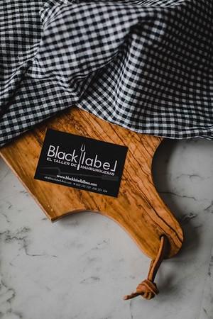 Black Label-039