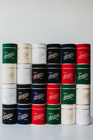 Cajas Trufas Arrese_Solo un instante Photography-071