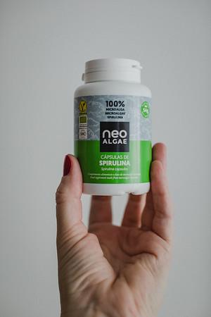 Neoalgae-30