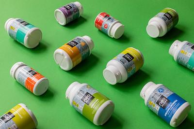 NEOALGAE capsulas-014