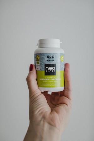 Neoalgae-31