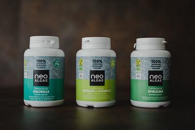 Neoalgae-32