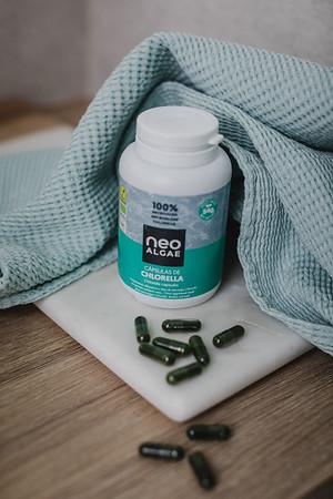 Neoalgae-47