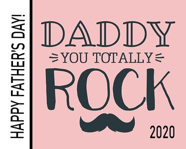02_FD_YS_DADROCKS_baby pink