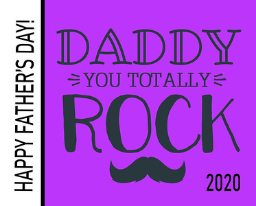 02_FD_YS_DADROCKS_purple