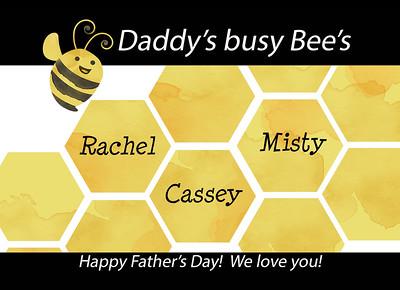 03_FD_Busy_Bee