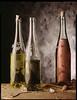 3 bottles copy