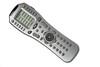 TGR 401 remote angle