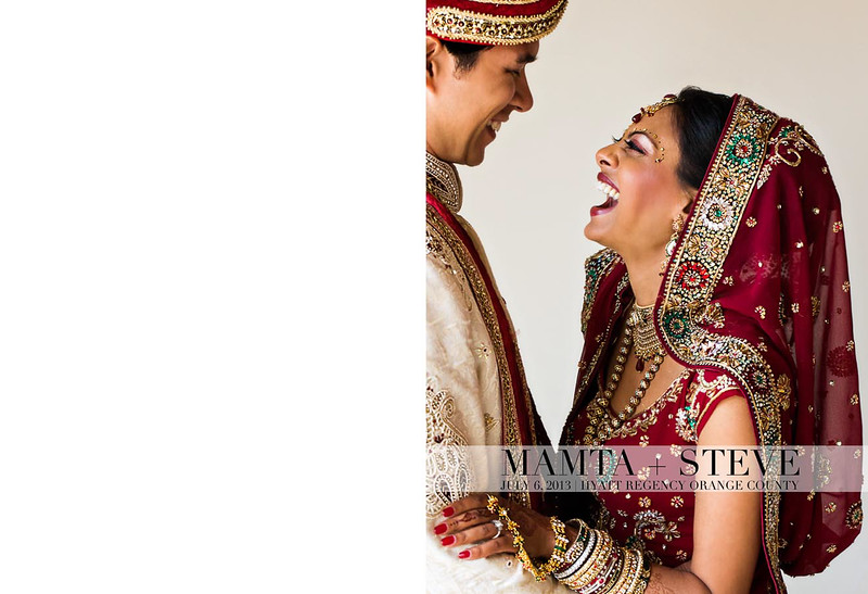 hyatt-regency-orange-county-indian-wedding-0001