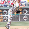 July 31, 2011 Pittsburgh Pirate's, Jeff Karstens, pitcher, #27, fires to home plate during the game against the Philadelphia Phillie's at Citizens Bank Park in Philadelphia, PA. The Phillie's defeated the Pirates 6-5 in 10 innings. <br /> (Credit Image: ©  Donald B. Kravitz