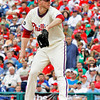 May 23, 2010  Philadelphia Phillies' pitcher Roy Halladay #34