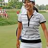 June 20, 2010 Ai Miyazato won the LPGA ShopRite ClassicMedia
