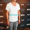ATLANTIC CITY, NJ - SEPTEMBER 17:  Olympic swimmer Michael Phelps hosts a party at The Pool at Harrah's Resort on September 17, 2011 in Atlantic City, New Jersey.
