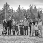 0031_famille_Jacques_0021_NB