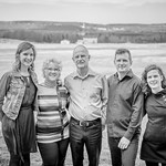 0031_famille_Jacques_0099_NB