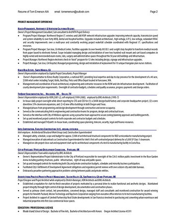 RESUME  Tom Emerson AIA  4-1-14_Page_2