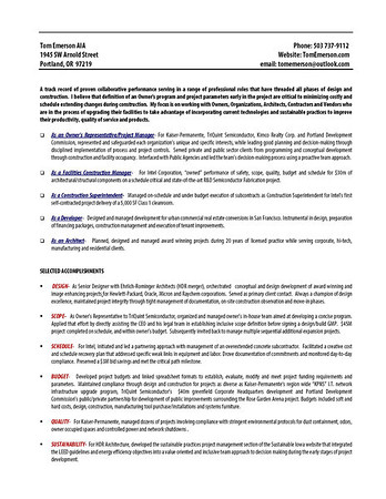 RESUME Tom Emerson AIA 4 1 14_Page_1