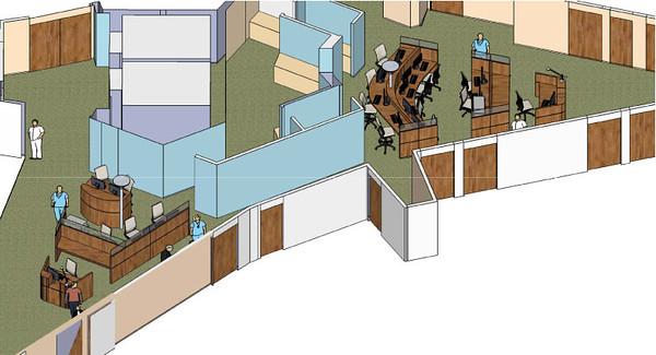 floor 4-10.skp