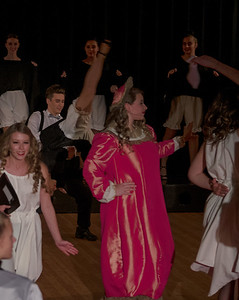Dine and Dance 2017