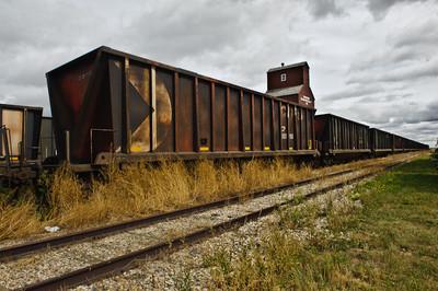 Abandoned-37