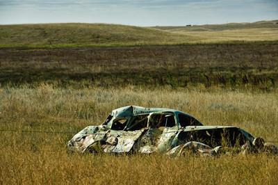 Abandoned-32