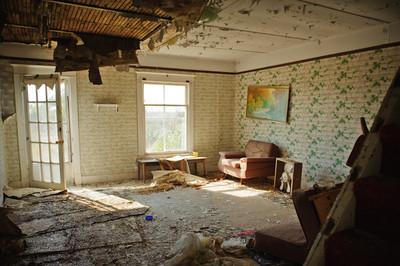 Abandoned-28