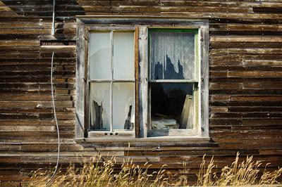 Abandoned-31