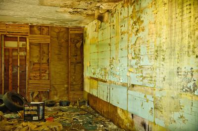 Abandoned-33