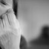 Streicheln – La caresse
